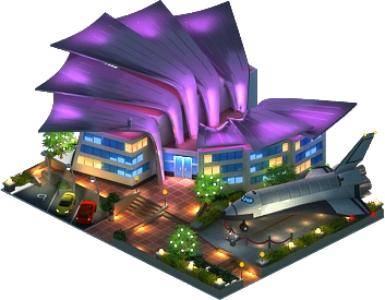 File:Space Museum (Night).png