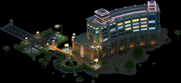 File:Casino Bohemia Initial.png