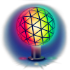 File:Contract Designing the 2014 Times Square Ball.png