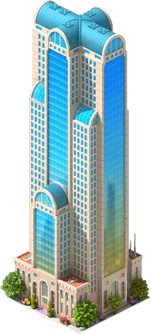 File:Elm Street Tower.png