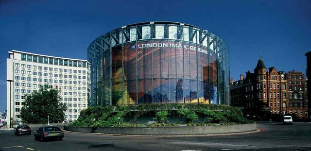 File:London IMAX.jpg