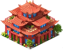 File:Zhaujue Temple.png