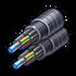 Contract Optic Fiber (II)