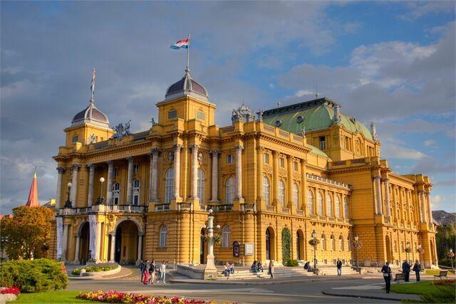 File:Croatian National Theatre in Zagreb.jpg