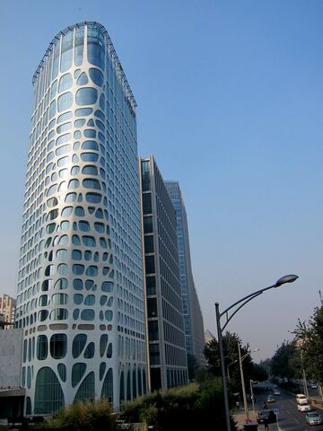 File:PATRICK-SLOAN-ARCHITECT-BEIJING-CHINA MAD-ARCH-CONRAD-08.jpg