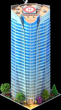 File:Rappongi Hills Mori Tower.png