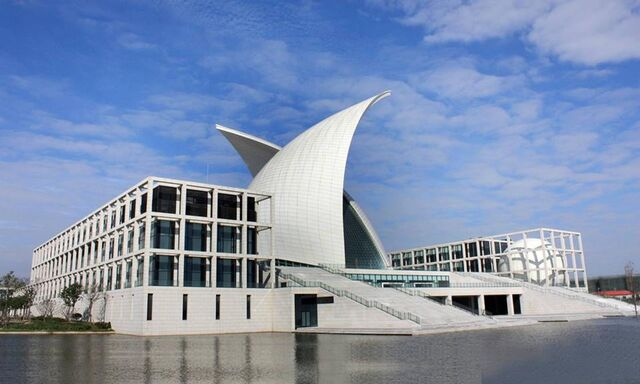 File:RealWorld Seven Seas Museum.jpg