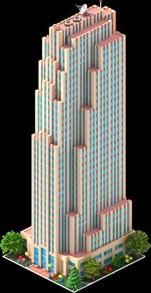 File:Rockefeller Center.png