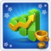 File:Achievement Trader.png