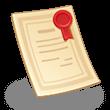 Asset License