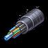 Contract Optic Fiber (I)