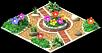 File:Decoration Floral Lawn.png