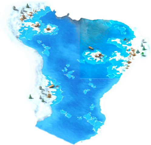 File:Great Lake (Defrosted).png