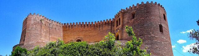 File:RealWorld Falak-ol-Aflak Castle.jpg