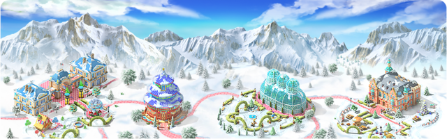 File:Winter Park Background.png