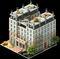 File:Christmas Season Hotel Construction.png