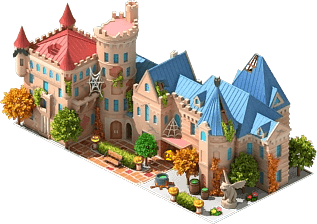 File:Lordly Manor.png