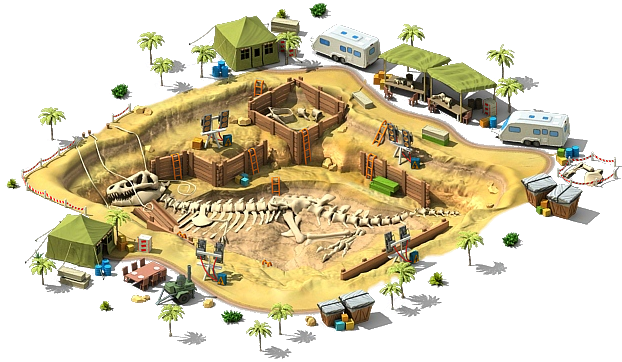 File:Paleontological Excavations.png