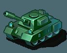 File:Icon Medium Tanks.png