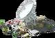 Radio Telescope L1