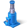File:Asset Hydraulic Jack.png