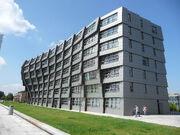 RealWorld Almere Block 16