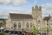 RealWorld Kilkenny Black Abbey