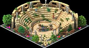 File:Roman amphitheater in alexandria info.png
