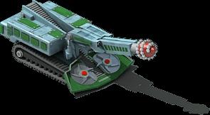 TBM-45 Drilling Machine L0
