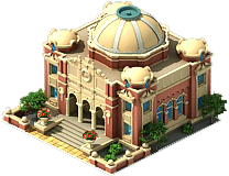 File:Historical Museum.png