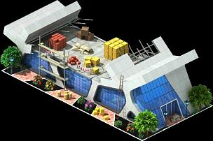 File:Mayer Building L1.png