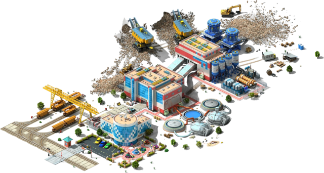 File:Platinum Mining Complex L4.png
