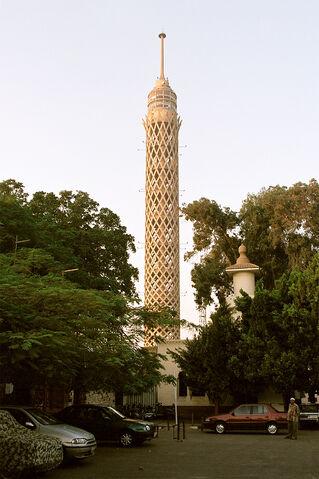 File:RealWorld Burj Al Kakhira Residence.jpg