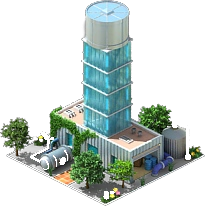 File:Water Synthesis Tower L2.png