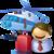 Contract Passenger Flights