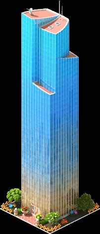 File:Guangzhou East Tower.png