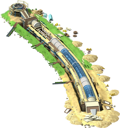 File:Large Hadron Collider Construction.png