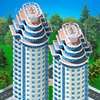 Quest Life in Megapolis