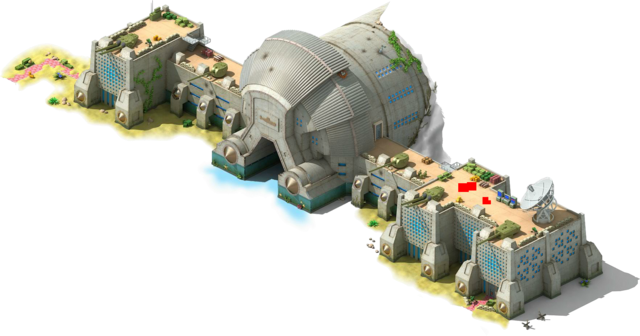 File:Submarine Base L2.png