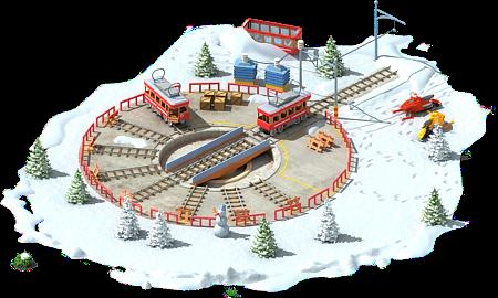 File:Tramway Depot Initial.png