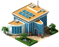 File:City Library (Old).png