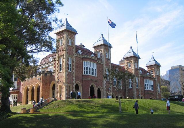 File:Government House WA.jpg