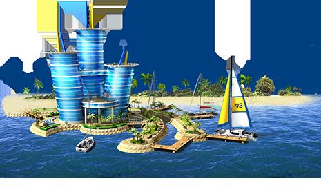 File:Maritime Terminal Artwork.png
