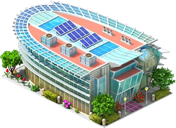 File:Museum of Emerging Science and Innovation.png