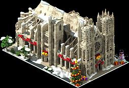 File:Notre Dame de Paris (Snow).png