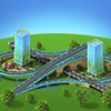 File:Quest Ring Road Development.png