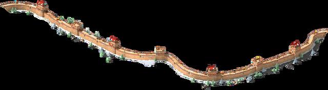 File:Great Wall of China.png