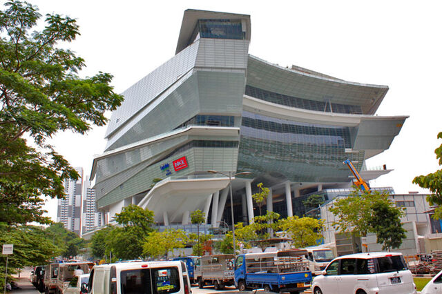 File:RealWorld Center of Performing Arts.jpg