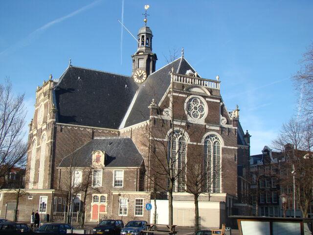 File:RealWorld Noorderkerk.jpg