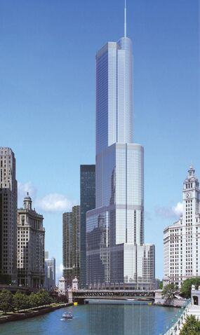 File:RealWorld Trump Tower.jpg